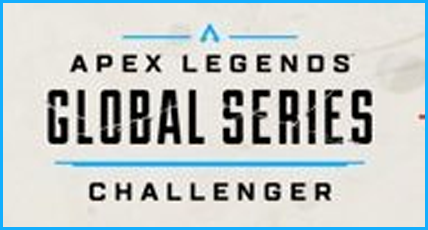 Apex Legends Global Series: Challenger