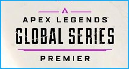 Apex Legends Global Series: Premier