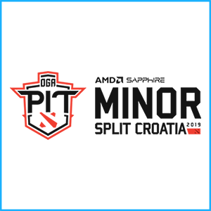 Minor Split Croatia