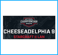 GPL 2018 - Grand Finals