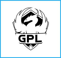GPL2017SpringLogo