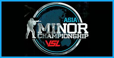 Asia Minor Championship