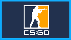 Counter-Strike : GO