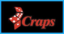 Open Craps