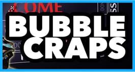 Bubbles Crap Machines