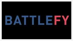 Battlefy Integration