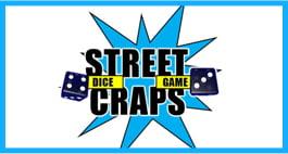 Private or Street Craps