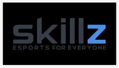 Skillz Integration