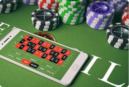 Crypto Based Poker Platform Development