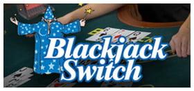 21st Century Blackjack