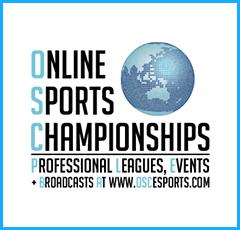 OSC Championship Season 7