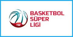Basketball Super LIGI