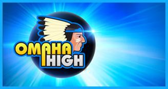 Omaha High