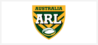 Australia Rugby League
