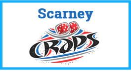 Scarney Craps
