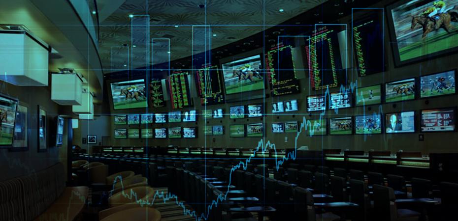 3 betting light tournamentsoftware conservative rebellion eu referendum betting