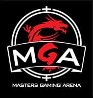 MGA Community Overwatch Series