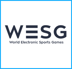 WESG 2019 - China Qualifier