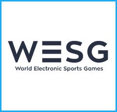 WESG 2019 - China Qualifier