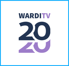 WardiTV 2020