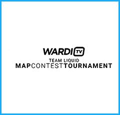 WardiTV Team Liquid Map Contest #6