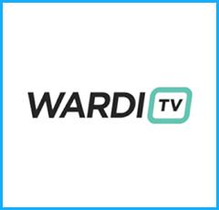 WardiTv