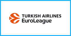 Turkish Airline Euro League