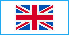 UK Horse Racing Tracks