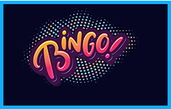 Bingo Casino Game Development