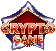 Crypto game Casino DApp Development On Ethereum Blockchain