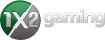 1 X 2 Network Casino Software