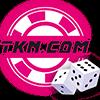 TKN.com - Casino DApp Development On Ethereum Blockchain