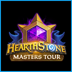 Hearthstone Masters Tour Online: Asia-Pacific