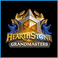 Hearthstone Grandmasters Tour
