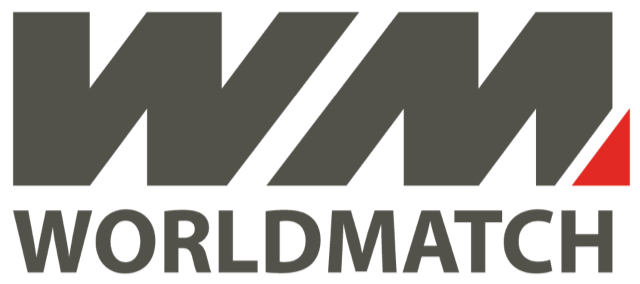 WorldMatch Casino Software