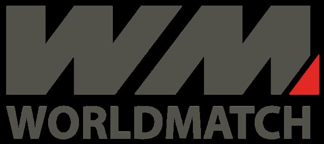 WorldMatch Casino Software