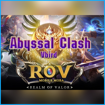 Abyssal Clash Game Modes Of Arena Of Valor