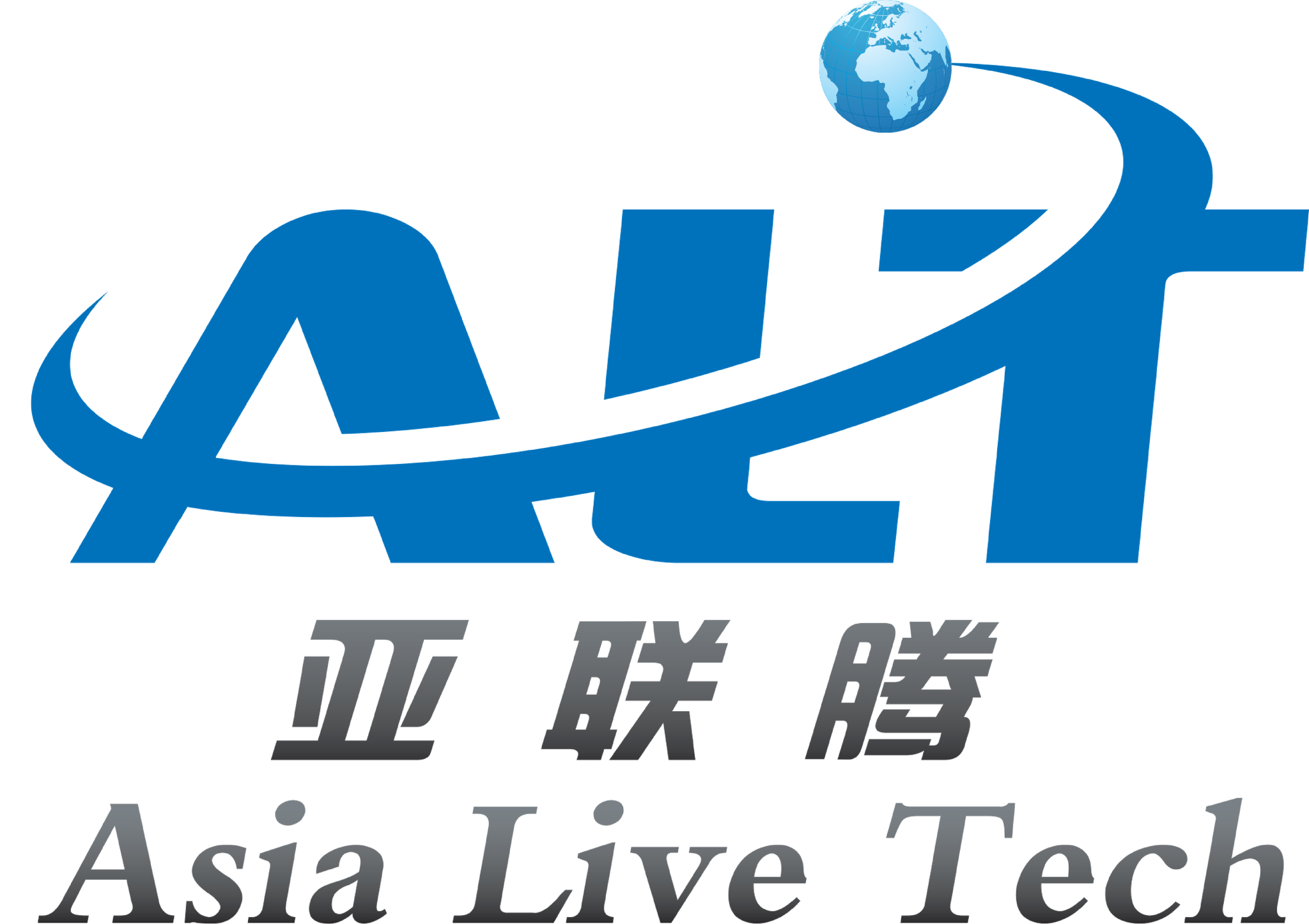 Asia Live Tech Casino Software