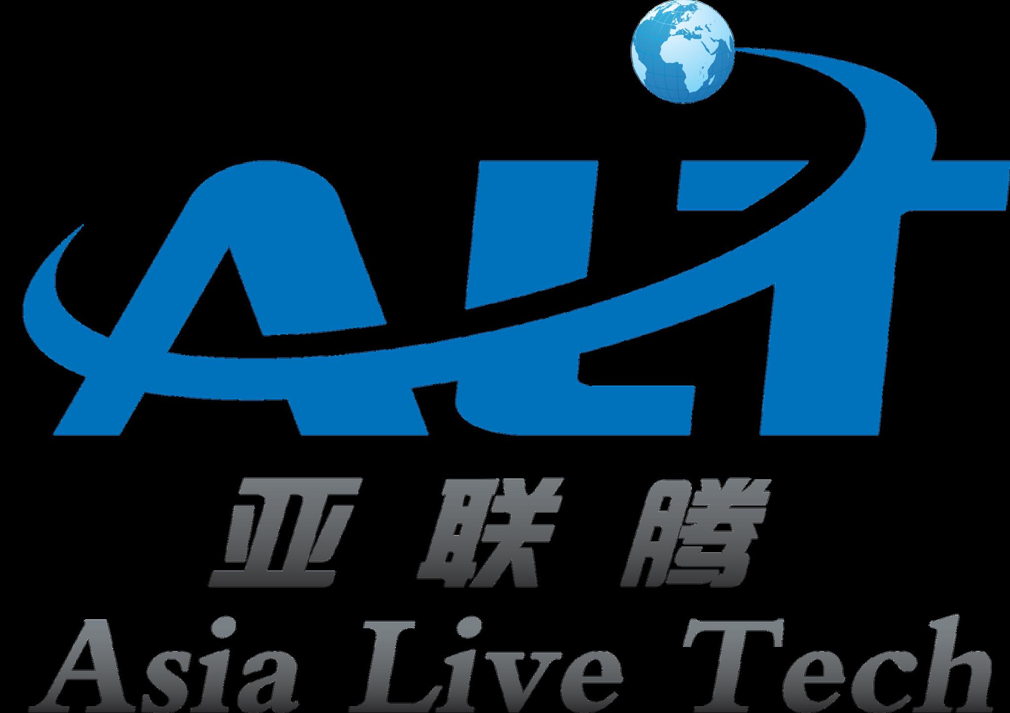 Asia Live Tech Casino Software