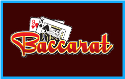 Baccarat Casino Game Development