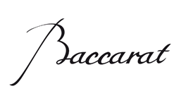Baccarat Online Casino Game