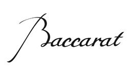 Baccarat Online Casino Game