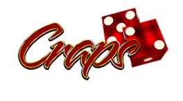 Craps Online Casino Game