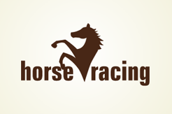 Horse Racing Games