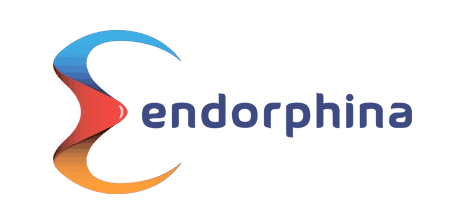 Endorphina Casino Software