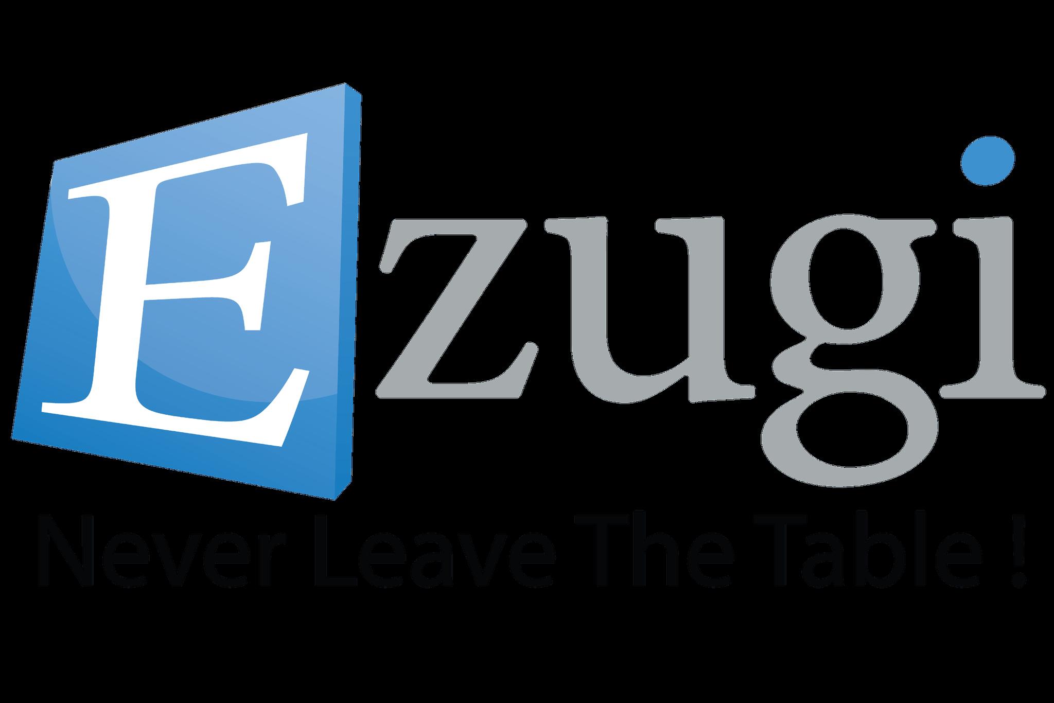 Ezugi Casino Software