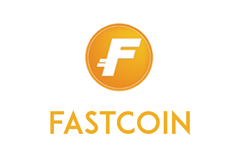 Fast Coin Game