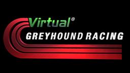 Virtual Greyhound Racing Sports Betting Software