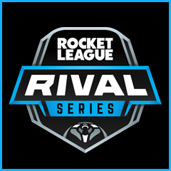 Rocket League Rival Series