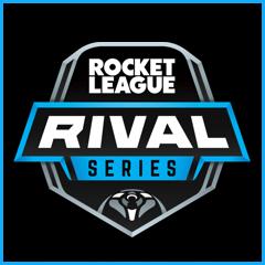 Rocket League Rival Series